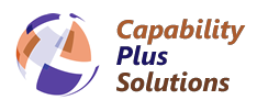Capability Plus Solutions